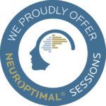 We offer NeurOptimal Sessions