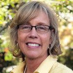 Vicki Duckett